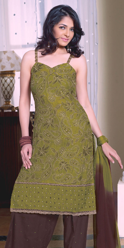 Stylish-Salwar-Kameez